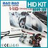 Economic professional hot sale ac 12v 100w hid xenon ballast with trade assurance