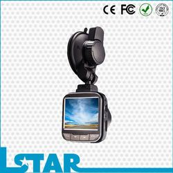 Cheap price! night vision wide angle dashcam