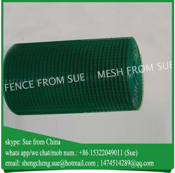 welded wire mesh.jpg