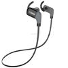 Super low price sporting bluetooth earphone with high quality, 4.1 bluetooth earphone for sporting