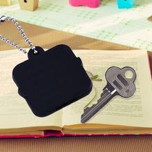 best sale wholesale latest key cover, customized  beautiful cute key case