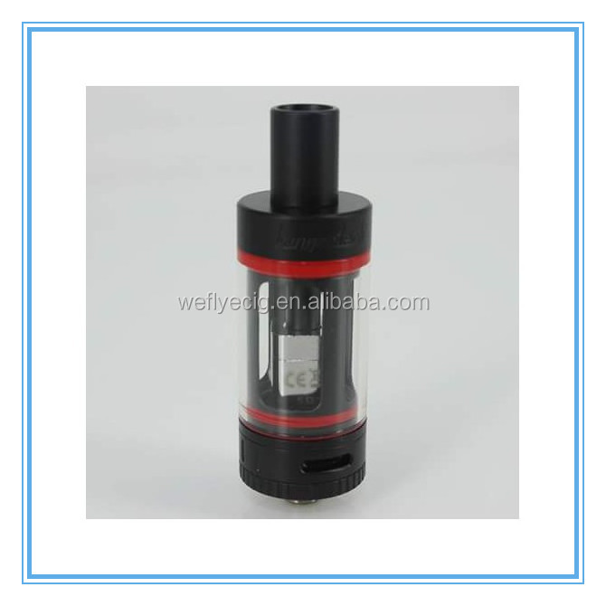 E Cigarettes Electronic Cigarette