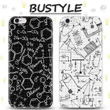 The Latest Personality Physics Cusom Design OEM&ODM Mobile Phone Case For Apple iPhone 5 5s 6 plus For Samsung Galaxy s5 s6 edge
