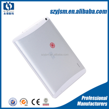 professional manufacturer 9.7 multifunction android tablet pc with wifi bluetooth