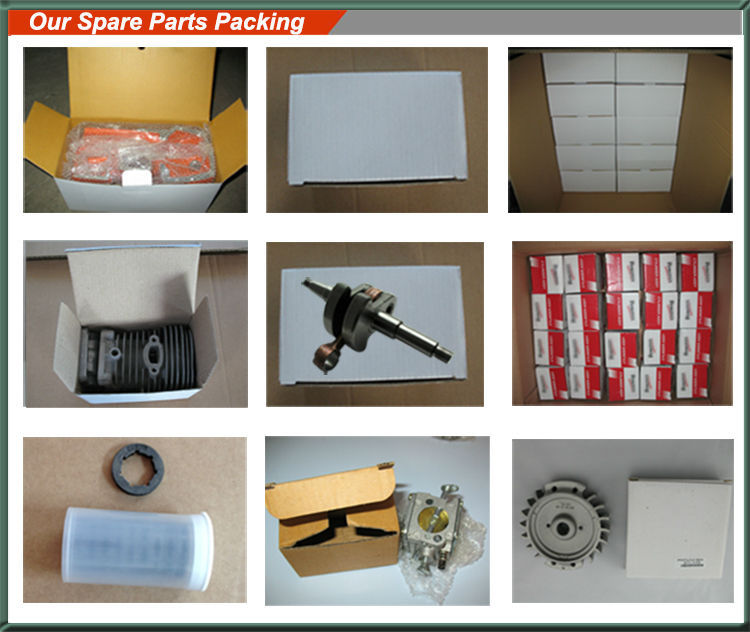3 Packing  (2)