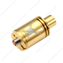 Pertect atomizer stainless steel dip tank vw for wholesales