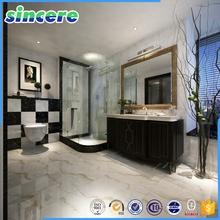 porcelain tiles Grade AAA polished marble models/marble imitation floor/floor tile designs best price in Foshan China