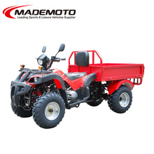 2015 NEW Off Road Farm ATV Four Wheeler Utility Vehicle 200cc
