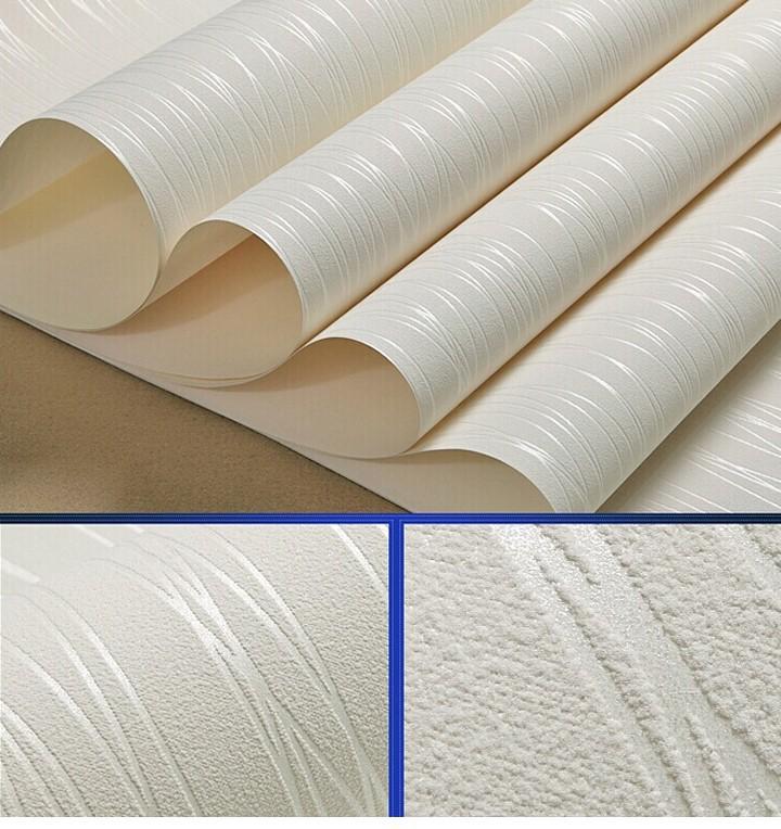 wall paper rolls.jpg