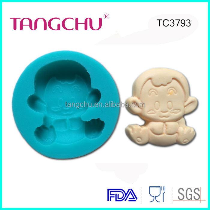Slipper lunettes parapluie forme d coration de g teau for Chambre de sucre gourmet artisanal sugars
