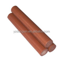 Fiberglass Epoxy Rod,Prefect Electric Insulation,High-Voltage Insulated Rod