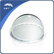 3.1-inch mini Dome Cover