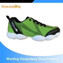 2015 New Hot Sale Max Shoes For Men,Fashion Maxes Men's Sports Outdoor Walking Shoes Men Sneakers