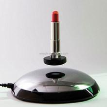 china wholesale magic display magnetic levitation display fashion gift ideas for women