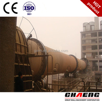 small roller kiln manufacturers supplier