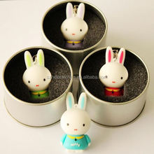 Wholesale Freesample Highspeed 6gb pen drive for Promotional gifts