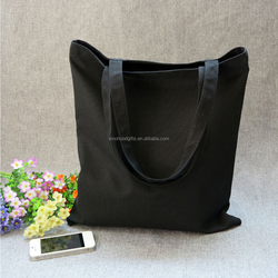 New Products 2016 Alibaba China Wholesale Factory Cheap Designer Reusable High Quality Shopping Bag