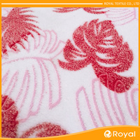 New design 2015 Promotion fabric for horse blankets