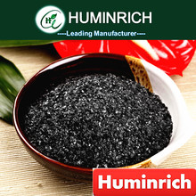 Huminrich Reduced Shipping Cost For All Soils 65%Ha+15%Fa+12%K2o Humic And Fulvic Acids Prices