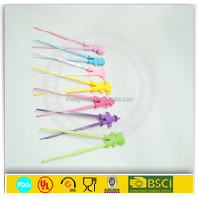 Target Price Stylish Silicone Customized Chopsticks