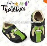 2015 NEW portugal shoes Genuine leather Children &kids casual baby shoes roller skating woman shoe brands casual