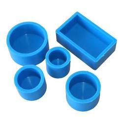 raw material rubber china manufactured products rubber bushing sleeve