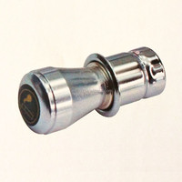 CP-66 Universal 12V Car Auto Cigarette Lighter Plug