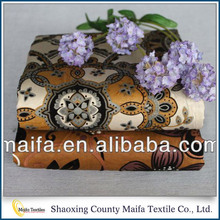 2015 New New Products Soft Classic fashion fabric 2012