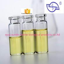 liquid fish oil EPA10%DHA40%