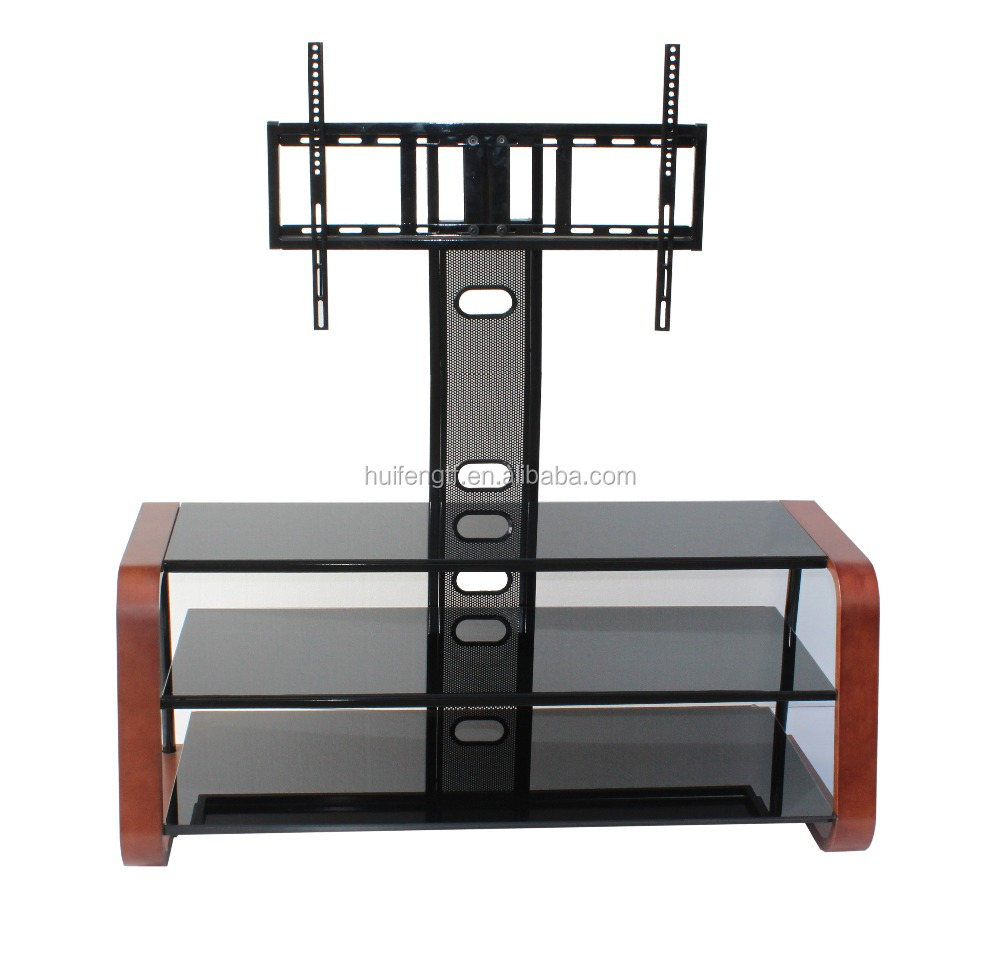 Furniture Living Room Tv Stands Lcd Tv Stand Hb353w