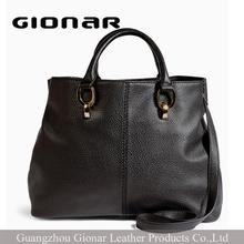 uk brand handbag woman fashion handbag wholesale handbag distributors
