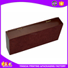 Popular Sale wooden photo and usb keepsake box with good quality