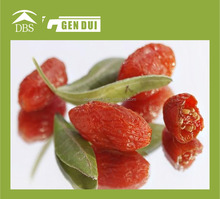 Chinese Red Air/Sun Dried Original Goji