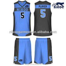 Cheap college custom logo men 2015 shorts basketball