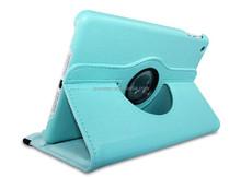 Wholesale new Rotate 360 degrees protective cover For IPAD MINI