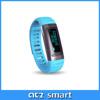 2015 New Fashion SW-U9 Smart Watch SmartWatch Wrist Pedometer Wifi Hotspots Android Smart Watch smart watch manufacturer