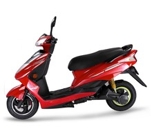 factory price sports adult electric motorcycle for sale 2015