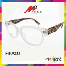 Eyeglass Frame Fashion Trends : Eyeglasses Trend 2015, Eyeglasses Trend 2015 Suppliers and ...