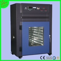 Manufacture vacuum heating and drying oven