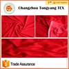 China textile Manufacturer of Chinese P/D 9000 micro velvet