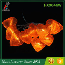 China Manufacturer Famouse Brand Low price Wholesale christmas ball giant led