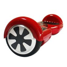 New Arrival Two Wheel Smart Scooter Balacing Unicycle Balance Scooter High Quality Electric Motorcycle for Adults