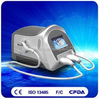Quality professional ipl skin rejuvenation machine home
