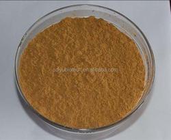 100% Plant extract Geranium robertianum powder/Geranium extract powder/Pelargonium sidoides root extract