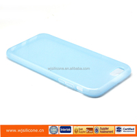Waterproof Case Clear Back Cell Phone Awesome Protective Covers & Accessories for iphone 6