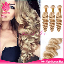 export premium 100 human hair extensions russian products