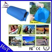 2015 new fashion high quality camp equipment dry bag/pvc tarpaulin waterproof bag/outdoor camping hiking waterproof dry bag