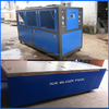 2kg Small Automatic Commercial Block ice maker machine price