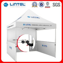 Small party tent 3x3 sales