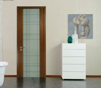 Steel Sectional Industrial Doors/Factory use Industrial Doors with CE certificate